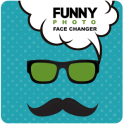 Funny Face Changer 2017