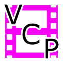 VCP(Video Site Player)