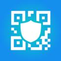 CM QR Code & Bar Code Scanner