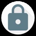 Easy Lock - Double tap to lock