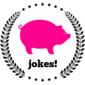 Funny jokes and pictures