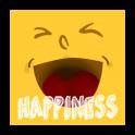 Happy Happiness