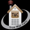 Truewaycalls