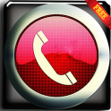 Fast Call Recorder Pro