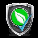 Leaf Security (Phone Tracker)