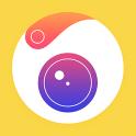 Camera360- Selfie Photo Editor