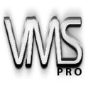 VMS Mobile Service