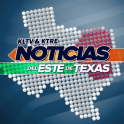 Noticias del Este de Texas