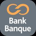 Alterna Bank Online Banking
