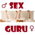 Sex Guru