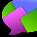 MinglApp Messenger