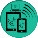 Internet Sharing Wifi Hotspot