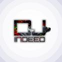 DJ Indeed