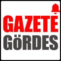 Gazete Gördes