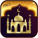 Muslim Guide Pro: Prayer,Quran