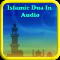 Islamic Dua In Audio