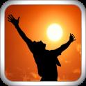 Praise & Worship Radio Music