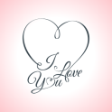Magnifiques SMS d'Amour