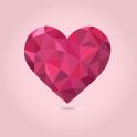 SMS d'amour 2016 Fr