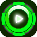 Video Audio Player HD