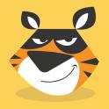 tigerVPN - Privacy Defender