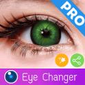 Eye ColorChanger For Instagram