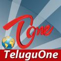 Telugu One All In One
