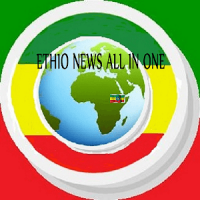 Ethio news all in one