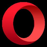 Opera browser - latest news