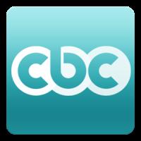 CBC Drama