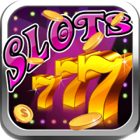 Fancy 2014 Vegas Slot Machines