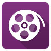 Couverture de  Application MiniMovie