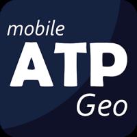 m-ATPGeo