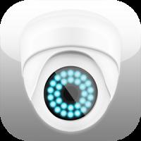 Home Security Camera WardenCam