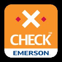 Emerson X-Check