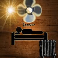Sleep Fan Ultimate