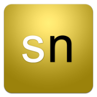 SN Navarra
