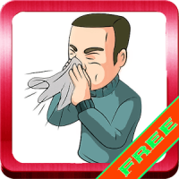 Ahchoo Sneeze Sounds App