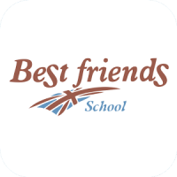 BEST FRIENDS School