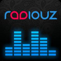 RadioUZ - Uzbek Radio & Music