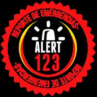 Alert 123-Emergencias