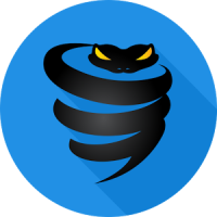 VyprVPN for Blackphone