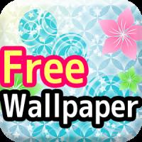 Beautiful Wallpaper 03