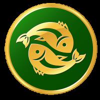 Андроида для живые рыбы обои