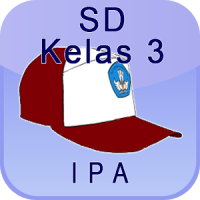 Bank Soal Sd Kls 3 Ipa 1 0 For Android Download App For Free