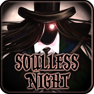 Soulless Night