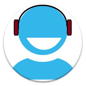 Handy Hearing