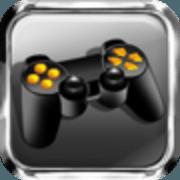 Free HD Game Demos