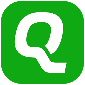 Quikr Free Local Classifieds