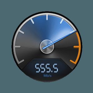 ทดสอบความเร็วเน็ต ฟรี 555